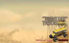 Monster Trucks Nitro Wallpaper - 129563 Amewi Monster Truck Torche Pro M 110 24 Ghz Skelbiult Download Monster Trucks Nitro Mac 133 Nitro 2 Uvanus Browse Products In Cars At Flyhobbiescom Hsp 94862 Savagery 18 4wd Powered Rtr Truck With Miniclip 28 Images Trucks On Lets Play Miniclip Youtube Redcat Racing Earthquake 35 Rc Blue Shop Caldera 30 Scale Speed By Redcat Pinterest Monsters And Free Games Online Review 47