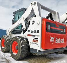 New Inventory For Sale | Bobcat Of Fort Wayne In Fort Wayne ... New Inventory For Sale Bobcat Of Fort Wayne In 1923 Ford T Bucket For On Classiccarscom 3500 We Have Nothing To Fiero But Itself Quad City Craigslist Cars Image 2018 Cash Kokomo In Sell Your Junk Car The Clunker Junker Miscellaneous Avanti Sales Bob Johnstones Studebaker Resource Website Wheelchair Accessible Vans By Owner Handicap Forklift Traing With Cerfication Online Free Or Unimog 44 Diesel 25900 Grooshs Garage