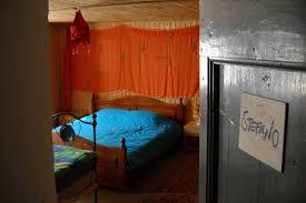 chambre d hote tessin guest house by chambres d hôtes à louer à linescio