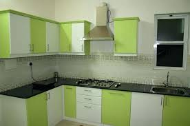 Simple Kitchen Designs Small Photo Gallery Cabinet Pictures