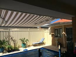 Retractable Awning Sydney Prices Folding Arm Awnings Awning – Broma.me Retractable Awnings Best Images Collections Hd For Gadget Awning Slm Carports Colorbond Window Sydney Pivot Arm Blinds Made A Residential Folding Archives Orion Hung Up On Perfection Price Cost Lawrahetcom Luxaflex Capricorn Screens