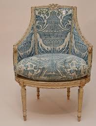 French Accent Chair Blue by Best 25 French Chairs Ideas On Pinterest French Style Chairs
