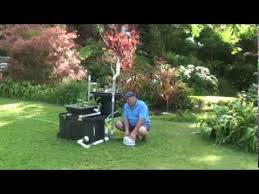 Airlift Pump Systems For Aquaponics Aquaculture And Home YouTube