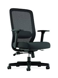 Amazon.com: HON BSXVL721LH10 Exposure Mesh Task Chair - Computer ... Vitra Reinvents The Office With A Sofa Seating System At Orgatec Raising Lounge Chair To Make It Easy Get Out Of Youtube The 7 Best Budget Chairs For Every Need Review Geek Ultimate Guide Ergonomic Healthy Fniture Ignition Midback Task Chair Hiwm2 Hon Desk Chairs For Any Office Herman Miller Steelcase And More Todays Under 500 Top Rated Fiber Side Swivel W Castors Gas Lift A Modern Honic8imcu10 Cafeheight 4leg Stool Fabric Black Amazoncom Flexispot Oc1b Ergonomics Executive Schools Commercial Markets Scolhouse Products Star Deluxe Vinyl Seat Mesh Back Drafting