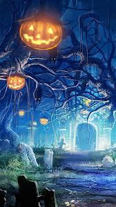 Halloween Ringtones Michael Myers Free by Best 25 Halloween Ringtones Ideas On Pinterest Kim Possible
