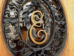 57 best Wrought iron images on Pinterest