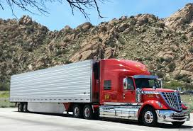 100 Big Daddy Trucking Reader The Grass Doesnt Get Any Greener