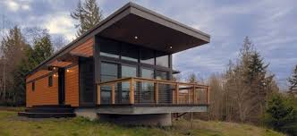 Top 10 Websites for Manufactured and Modular Homes St George