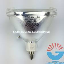 Sony Kdf E42a10 Lamp by Projector Lamp Uhp 120w Projector Lamp Uhp 120w Suppliers And