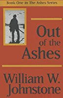 Out Of The Ashes 1