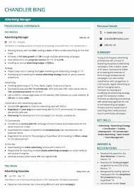30+ Resume Templates By For Every Professional | Hiration Stocker Resume Examples Thevillasco How To Write A Summary For Unfinished Degree In Therpgmovie Star Method Best Of Template Templates Data How Killer Software Eeering Rsum Writing Surprising Typical Star Interview Questions Awesome Statements Sample Impressive Assistance Write Cv Cabin Crew Position With Pictures Cover Letter Format Medium Size