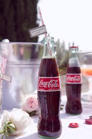 144 best coca cola images on pinterest coke coca cola bottles