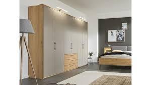 farbliche gestaltung schlafzimmer caseconrad