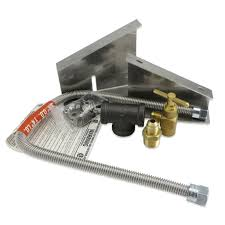 Blichmann Floor Burner Free Shipping by Burners U0026 Parts Online Homebrewing Equipment Canuck Homebrew