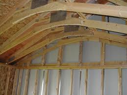 low cost big impact home details armchair builder blog