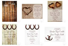 Catchy Country Wedding Invites As An Extra Ideas About How To Make Interesting Invitation 29201610