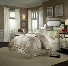 master bedroom comforter sets attractive decor ideas family room
