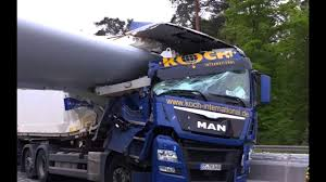 INCREDIBLE SEMI TRUCK CRASH COMPILATION 2018 - YouTube Minnesota Semi Truck Accident Types Sand Law Llc One Fatality In Sacramentoarea Semitruck Crash Truck Accident Google Search Accidents Pinterest Video Semitruck Loses Control Crashes Into Gas Station Cajon Crazy Crashes Compilation Wrecks Commercial Injuries Dallasfort Worth An Pickup Driver Killed Crash Near Reedley Abc30com Arizona Semitruck Dead On I10 West Of Phoenix Attorney In Houston Tx Personal Injury 74yearold Olympia Man Dies Semi Pierce County Tips For Driving Safe Around Semitrucks On North Carolina Highways Archives Andy Citrin Firm