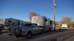 Usbackroads™: Alamo, Nevada Cshare Services In Cochrane Ab Enterprise Rentacar Competitors Revenue And Employees Owler Alamo Auto Salvage 2018 2019 New Car Reviews By Girlcodovement Rental Car Damage Is A Twoway Street 2016 Ford F150 Xlt Pickup Truck Full Review Test Gp46 Hashtag On Twitter Awesome Tampa Diesel Dig Post Your Hire Here Archive Page 2012 Suzuki Equator Crew Cab Rmz4 First Motor Trend Usa With National Just America Van Usd20day Avis Hertz Budget Moving Cargo