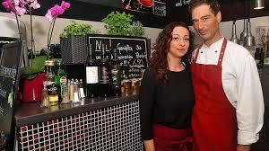 fernsehkoch rach hilft restaurant in wiesbaden