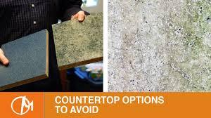 Flooring Liquidator Orem Utah by Blog Countertopsdirect Info
