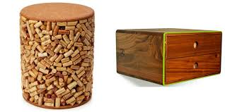 Decor : New Unique Home Decor Items Excellent Home Design Cool On ... Kitchen Decor Awesome Decorating Items Beautiful Home Decorations Japanese Traditional Simple Indian Decoration Ideas Best To Reuse Old Recycled Bathroom Design Luxury In House Interior For Idea Room Top Living Great Decorative Inspiring 20 4 Decator