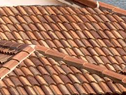 roofing boral roof tile roofing shingles on rv roof