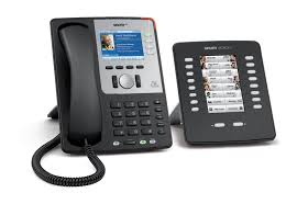 SNOM 821 VoIP Telephone 7 Steps For A Successful Moving To Voip Avandda Desk Phones For Sale In The Uk Warehouse Jual Fanvil Ip Toko Online Perangkat Dan Xblue Networks X25 System Bundle With Nine X30 V2509 Bh Phones Siemens Gigaset S810a Quad Dect Answer Machine Sip Buy From Connected4lesscouk Viewer Question How Setup Multiple Phones Small Cisco Colorful Telephone Options Cetis Hotel Voip Buy At Best Prices Indiaamazonin Executive Telephony Products