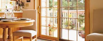 Elegant Pella Patio Sliding Doors Download Sliding Wood Patio