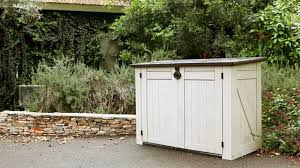 Keter Woodland High Storage Shed by Keter U0027s Store It Out Xl Youtube
