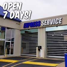 Ricart Automotive Group | Home – Groveport, OH – Columbus, OH 2017 Ford F550 Columbus Oh 122972592 Cmialucktradercom Washington Dealership In Pa Dealers Ohio Truck Autos Post How A Dealership Turned Employee Sasfaction Around Cssroads Ford Car Dealerships Cary Nc Inventory Youtube 50 Best Toledo Used Ranger For Sale Savings From 2564 Ohio Jacob Motors Bellefontaine Impremedianet Car Serving Ricart Factory New And Cars