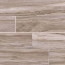 tay bay 15000 porcelain ceramic wood look tile the noble