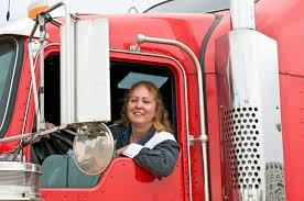 Woman Driving An Eighteen Wheeler - HDS Truck Driving Institute Bendpak 4post Extended Length Truck And Car Lift 14000lb Career Doft Exboss Of Tucson Trucking School Facing Federal Fraud Charges Miwtrans Hds 19 Photos Cargo Freight Company Lublin Poland Inc Home Facebook Yuma Driving School Institute Heavyduty 400lb Capacity Model Ata Magazine Arizona Trucking Association Duniaexpresstransindo Hash Tags Deskgram Signs That Is The Right Career Choice For You Scott Kimble Dsw Driver From Student To Ownoperator Youtube
