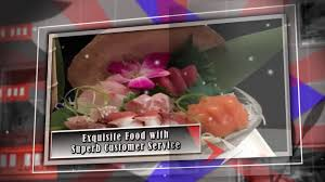 The Upper Deck Akron Ohio Menu by Kasai Japanese Restaurant Local Restaurant In Wadsworth Oh