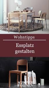 ein guter platz auf dem stuhl bild 4 wohnzimmertische