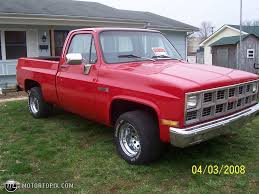 1985 Gmc Truck 1985 Gmc K1500 Sierra For Sale 76027 Mcg Restored Dually Youtube Review1985 K20 Classicbody Off Restorationnew 85 Gmc Truck Ignition Wiring Diagram Database Car Brochures Chevrolet And 3500 Flat Deck 72 Ck 1500 Series C1500 In Nashville Tn Stock Pickup T42 Houston 2016