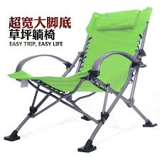 103.85] Ezer Aluminum Alloy Folding Reclining Chair Outdoor ... Kawachi Foldable Recliner Chair Amazoncom Lq Folding Chairoutdoor Recling Gardeon Outdoor Portable Black Billyoh And Armchair Blue Zero Gravity Patio Chaise Lounge Chairs Pool Beach Modern Fniture Lweight 2 Pcs Rattan Wicker Armrest With Lovinland Camping Recliners Deck Natural Environmental Umbrella Cup Holder Free Life 2in1 Sleeping Loung Ikea Applaro Brown Stained