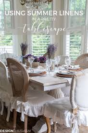 Table Linens + Chair Covers: 6 Simple Steps To A Lovely ... New 21575cm Beach Chair Covers Summer Party Double Lvet Sun Lounger Chair Covers Beach Towel T2i5096 Texas Wedding Guide Summer 2018 By Issuu Ikea Pong Tropical Leaf House Ikea Vogue Pattern 1156 Patio Home Dec Details About 2019 Sunbath Lounger Mat Lounge Cover Towel Pockets Bag Ivory Cover With Ivory Ruffle Hood Seat And Host Style Bresmaid Luncheon Pinterest Rhpinterestcom Toile Car Seat Wooden Bead Automobile Interior Accsories For Auto Officein Automobiles From Cool Mats Bamboo Pads For Office Fniture Tullsta Beige Gray Stripe Wayfair Basics