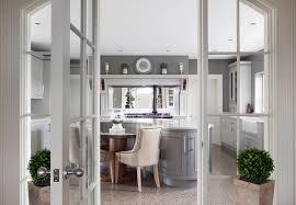 100 Design House Interiors WRIGHTS DESIGN HOUSE AWARD WINNING KITCHEN LISBURN BELFAST
