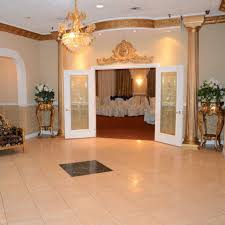 100 Desjardins Elegance Banquet Hall 180 Photos 39 Reviews Caterer