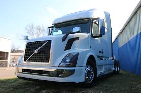 2017 Volvo VNL64T670 Volvo Sleeper - 992005 - Wheeling Truck Center ... Wheeling Truck Center Volvo Sales Parts Service 2008 Gmc C7500 24ft Refrigerated Straight 1gdk7c1b38f410219 Cheap 4 Wheeler Trailer Find Deals On Line At Rental Virginia2012 Vnl64t670 Used Within 2015 Trend Pickup Of The Year Photo Image Gallery Mob Part 7 Dirty 4x4 Four Mudding Driver Trucker Shirt By Emergency Medical Services Il 2012 Vnl64t670 For Sale With Inc Jeep Knowledge Cardinal Rules For