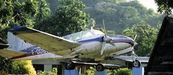 temps de vol iles marquises jacques brel l aviateur chéri des marquises le point