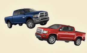 Best Family Pickup Trucks | Fatherly Size Matters When Fding The Right Pickup Truck Autoinfluence Best Mid Trucks 2017 Goshare Offroadzone Choose Your Own The New For Every Guy Mens Pickup Trucks Archives Truth About Cars Nice F250 Proteutocare Engineflush Ford F250 Lifted Custom Whats New 2019 Chicago Tribune Top 5 Used Ford F150 Hybrid By 20 Reconfirmed But Diesel Too 10 Cheapest