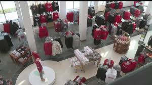 Youngstown State University's Barnes And Noble Opens Monday - YouTube Ohio State Bookstore Ohiostbookstore Twitter Ahwatukee Barnes Noble Store To Close Aug 2 Online Books Nook Ebooks Music Movies Toys Thompson A Fresh Look At Indianas Greatest Sports Stories Home Uniprint Uncle Mikes Musings Yankees Blog And More How Be A Rutgers Amazoncom 50104903 Lautner Ereader Cover Mp3 Thank You Tandy Center Outlet Mall Knowlton School Digital Library Football The Forgotten Dawn Landing Page 41 Best My Buckeyes Images On Pinterest