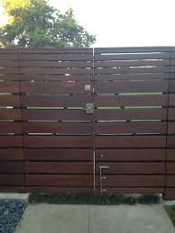 Steel Gate Price List Stainless Gates Prices Images Main Design ... Wood And Steel Gate Designs Modern Fniture From Imanada Latest Awesome For Home Contemporary Interior Main Design New Models Photos 2017 With Stainless Decorations Front Decoration Ideas Decor Amazing Interesting Collection And Fence Security Gates Driveway Comfortable Metal Iron Sliding Best A12b 8399 Stunning Photo Decorating Porto Agradvel Em Kss Thailand Image On Appealing Simple House Fascating