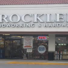 rockler woodworking u0026 hardware 18 photos hardware stores