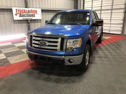 2010 Ford F-150 XLT | Musser Bros. Inc. 2010 Ford F150 Truck Lifted On 32s Dub Banditos 1080p Hd Youtube Dodge Ram 1500 Vs Towing Capacity Sae Test Ford Supercab Xlt 4x4 Kolenberg Motors Platinum Sold Socal Trucks Wallpapers Group 95 F350 Lariat 1 Ton Diesel Long Bed Nav Us Truck Gkf Sales Llc Jackson Tn 7315135292 Used Cars Vans Cars And Trucks Explorer Sport Trac News And Information Nceptcarzcom Xtr 4x4 Northwest Motsport Lifted For Sale Preowned Super Duty Srw Crew Cab Pickup In Sandy
