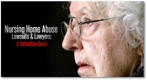 Nursing Home Abuse Lawyers in Milwaukee