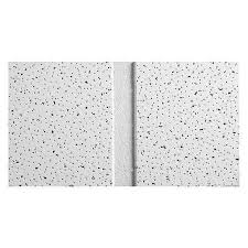 armstrong acoustical ceiling tile 48 x24 thickness 3 4 pk10