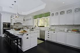 Kitchen Design Usa For Goodly Modern Lebanon Ideas